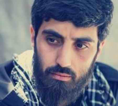 دانلود مداحی چقدر شهید دارن میارن از تو سوریه رضا نریمانی