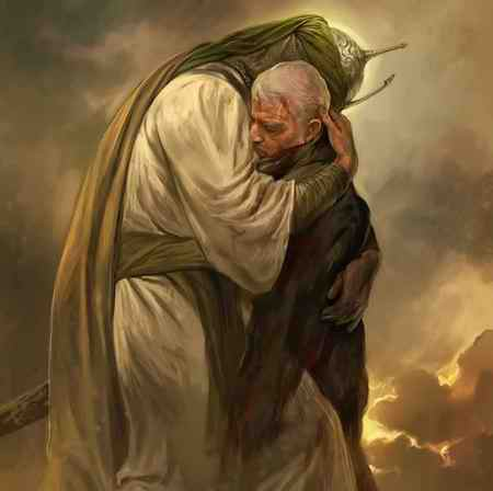 دانلود آهنگ غرور سپاهی چه سردار ماهی علیرضا بیرانوند