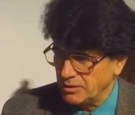 دانلود آهنگ ساز و آواز ابوعطا محمدرضا شجریان
