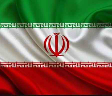 متن آهنگ بهمن خونین جاویدان
