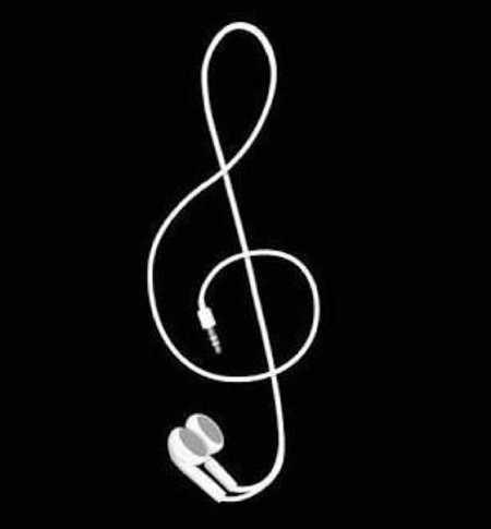 دانلود آهنگ حامد زمانی سپیدار