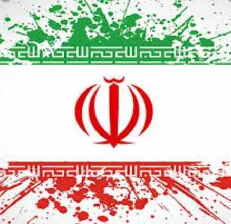 متن آهنگ سر زد از افق مهر خاوران