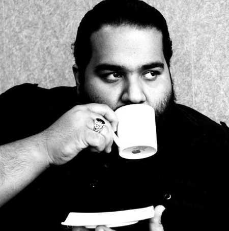 دانلود آهنگ پشت بام تهران رضا صادقی