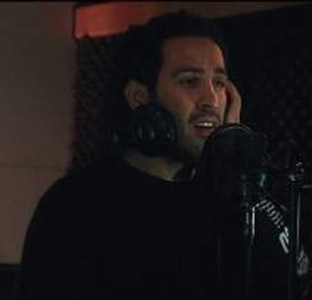 دانلود آهنگ احمد سلو سوگلی