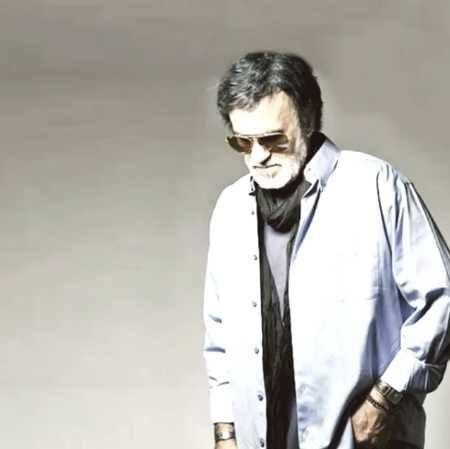 متن آهنگ ایران بانو مادر من سالار هرچی مادره حبیب