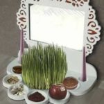 دانلود آهنگ دعای تحویل سال محمد اصفهانی