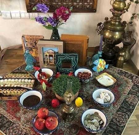 دانلود آهنگ نوروز امروز بچه های ایرانی