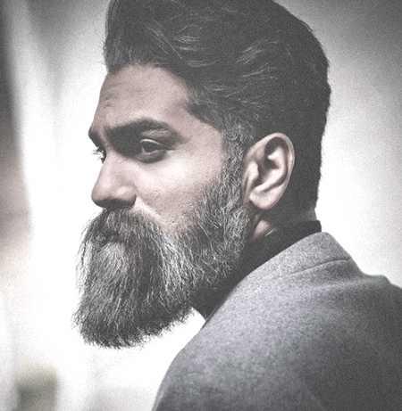 دانلود آهنگ اصفهان قدیم علی زند وکیلی