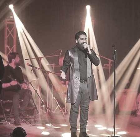 دانلود آهنگ باهار شیراز علی زند وکیلی