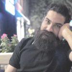 دانلود آهنگ خواب دلها علی زند وکیلی