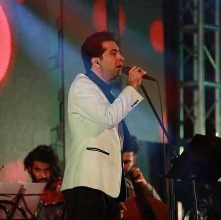 دانلود آهنگ محمد معتمدی ایران من