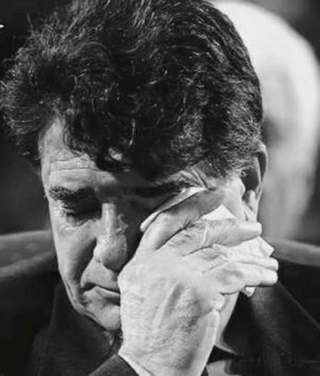 دانلود آهنگ نشسته ام در انتظار این غبار بی سوار محمدرضا شجریان