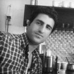 دانلود آهنگ فلک داد محسن لرستانی
