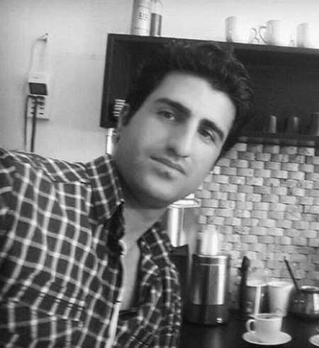 متن آهنگ فلک داد محسن لرستانی