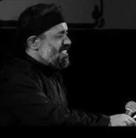 دانلود مداحی از خون فرق مولامون محمود کریمی