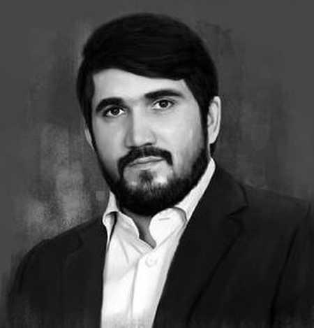 دانلود نوحه ابا صالح التماس دعا محمد باقر منصوری