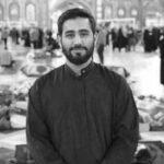 دانلود نوحه قافله سالار من حسین شریفی