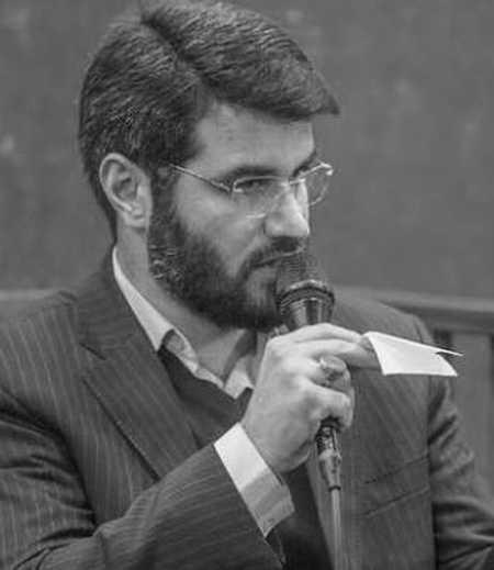 دانلود نوحه لالایی علی اصغر میثم مطیعی