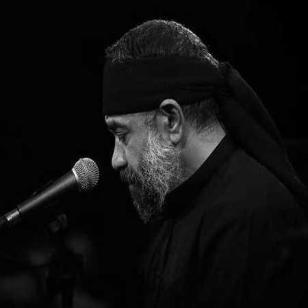 دانلود نوحه همه جا کربلا هم جا نینوا محمود کریمی