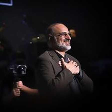 متن آهنگ امشب در سر شوری دارم محمد اصفهانی