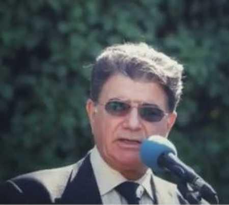 دانلود آهنگ خانه ام آتش گرفته است آتشی جانسوز محمدرضا شجریان