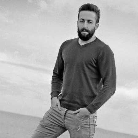 دانلود آهنگ ناصر عباسی چشم زخم