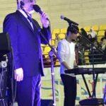 دانلود آهنگ رفتی و ندیدی محمد اصفهانی