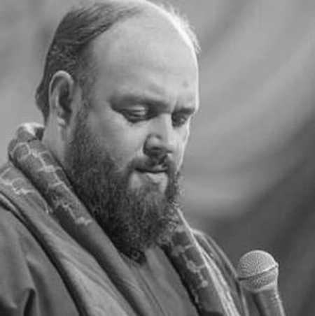 دانلود مداحی آب زنید راه را بوی گلاب میرسد محسن محمدی پناه