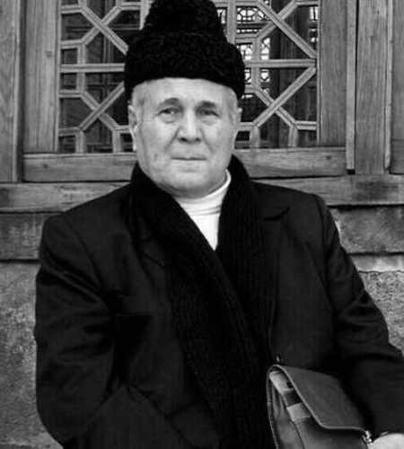 دانلود مداحی زینب زینب موذن زاده اردبیلی