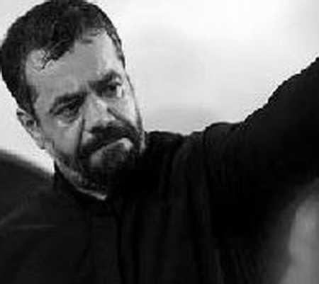 دانلود مداحی قیامتی شده کنار علقمه محمود کریمی