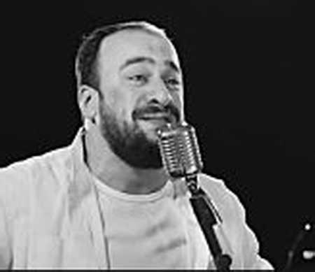 دانلود نوحه سسلرم کربلا حسین کرببلا سید طالع باکویی