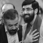 دانلود نوحه سلام ارباب دو دنیا رضا نریمانی