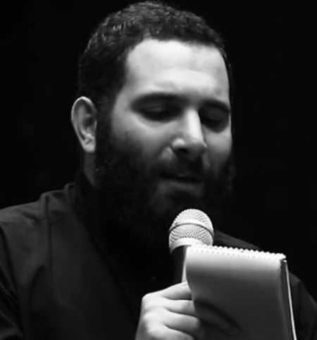دانلود نوحه ماه عزات رسیده محمد حسین حدادیان