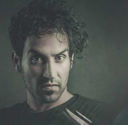 دانلود آهنگ احمد سلو زیبای بی عاطفه