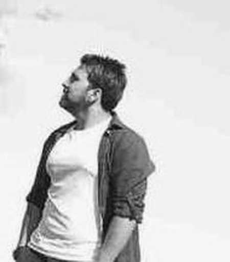 دانلود آهنگ باز باران با ترانه امین منصوری