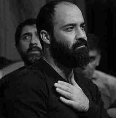 دانلود مداحی خوشگلی و مه جبینی عبدالرضا هلالی