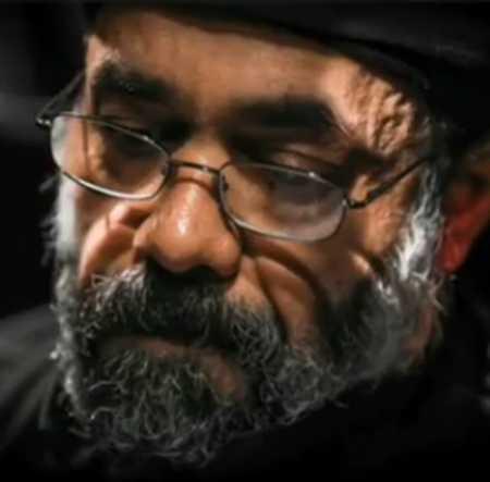 دانلود مداحی مارو دور ننداز ما انقدرام بدرد نخور نیستیم محمود کریمی