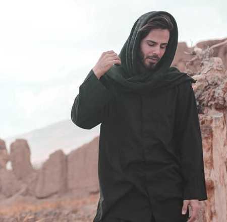 دانلود مداحی چه تفاوت دارد من عجمم یا عربم علی اکبر قلیچ