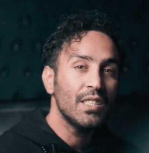 دانلود آهنگ احمد سلو چپ
