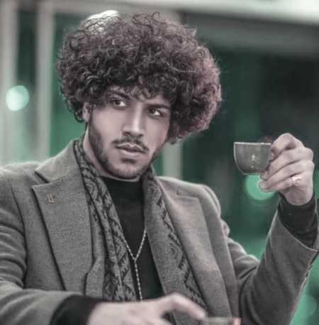 متن آهنگ خوش ندارم نامحرمی یه وقت نگاه کنه تو رو احسان دریادل