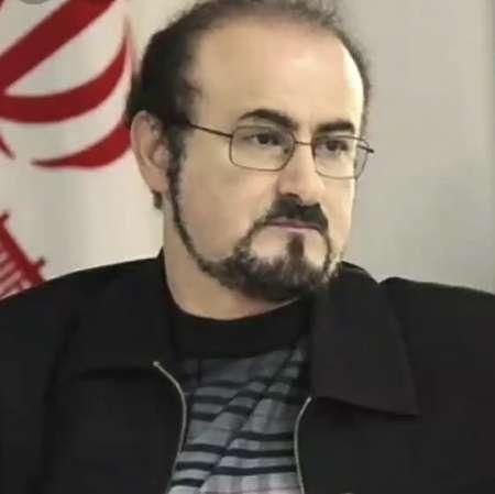 دانلود آهنگ تا کی به تمنای وصال تو یگانه عبدالحسین مختاباد