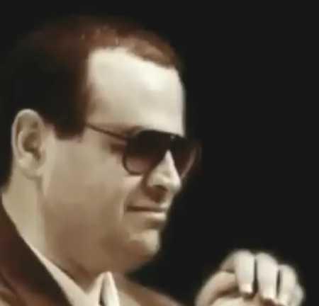 دانلود آهنگ منتظرت بودم غلامحسین اشرفی