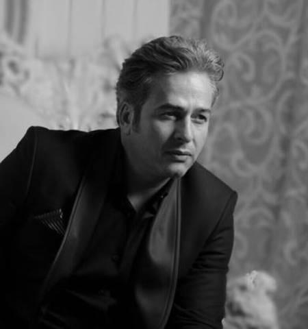 متن آهنگ امیر تاجیک دلتنگی