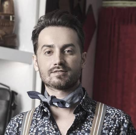 متن آهنگ تاحالا شده یک بارم تو بهم بگی دوست دارم سامان جلیلی