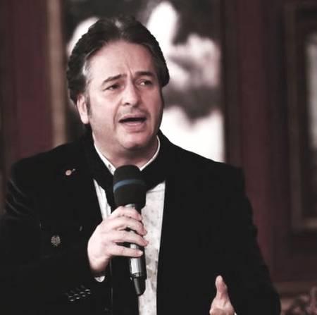 دانلود آهنگ داره بارون میزنه امیر تاجیک