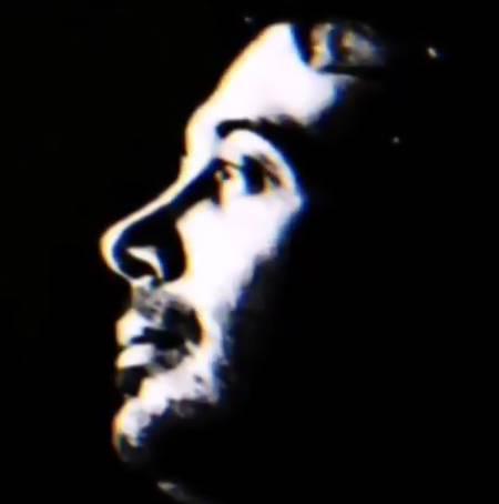 دانلود آهنگ همیشه میلنگه یه جای زندگیم محسن چاوشی