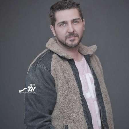 متن آهنگ محمدرضا غفاری صفر تا صد
