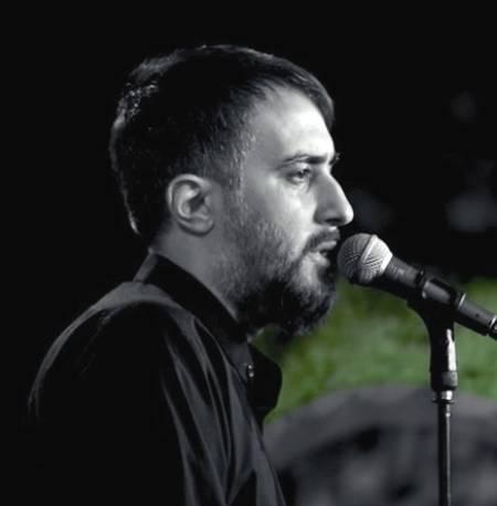 دانلود مداحی دنیا به چه دردی میخوره محمدحسین پویانفر