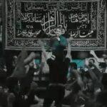 دانلود مداحی دنیا محل گذره ولی از روضه هات نه محمد حسین پویانفر